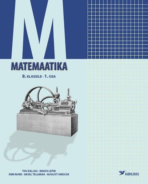 ответами с по нурк 6 математики гдз тельгмаа класс учебник